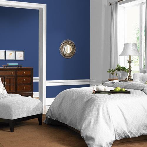 Blue Infinity 6007-83